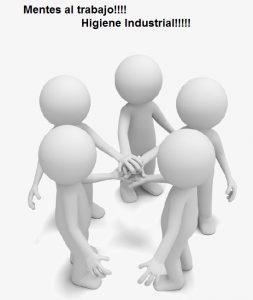 Higiene industrial y su análisis del riesgo