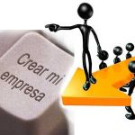 Empresa un sueño, Seguridad e Higiene laboral