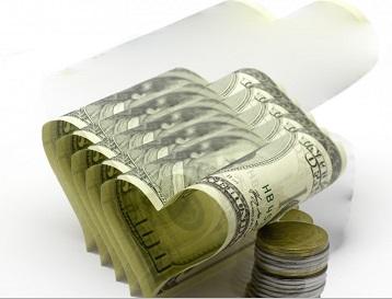 dinero-tecnico-en-seguridad